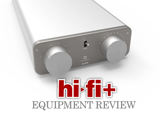 Townshend-allegri-Preamp-HiFi-plus-review-Alan-Sircom