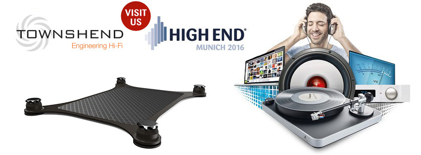 Townshend-audio-seismic-podium-speaker-isolation-munich-2016-High-End